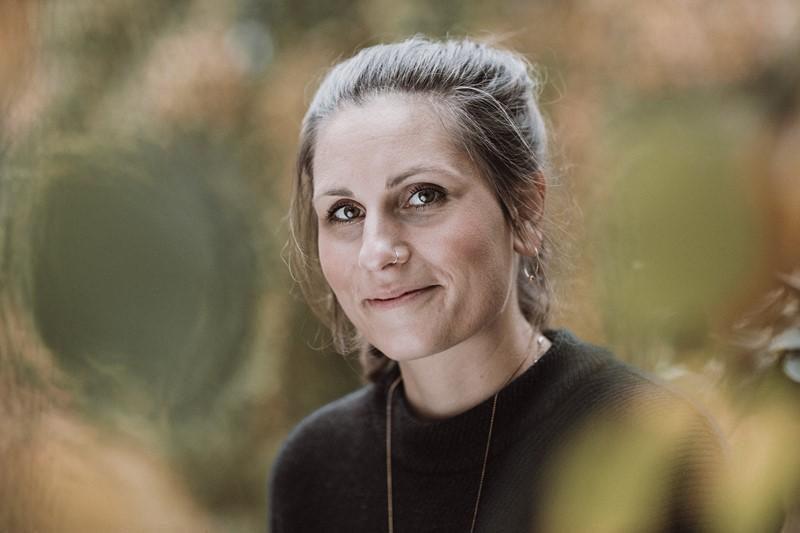Sabrina Heinrich